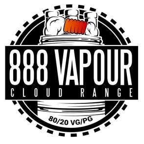 888 Vapour Discount Codes