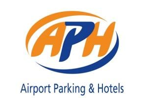 APH Discount Codes
