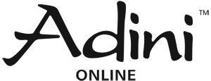 Adini Online Discount Codes