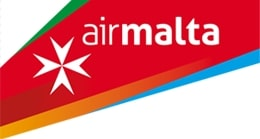 Air Malta Discount Codes