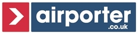 Airporter Discount Codes