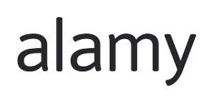 Alamy Discount Codes