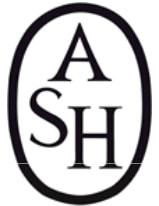 Ash Discount Codes