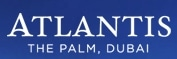 Atlantis The Palm Discount Codes
