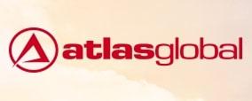 AtlasGlobal Discount Codes