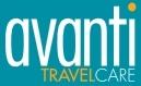 Avanti travel insurance Discount Codes
