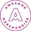 Awesome Merchandise Discount Codes