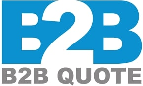B2B Quote Discount Codes