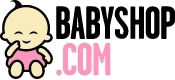 Babyshop Discount Codes