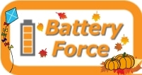 Battery Force Discount Codes