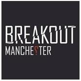 Breakout Manchester Discount Codes