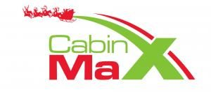 Cabin Max Luggage Discount Codes