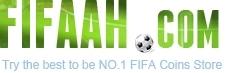 Fifaah.com Discount Codes