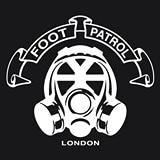 Footpatrol Discount Codes