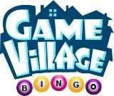 GameVillage Discount Codes