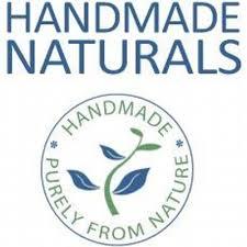Handmade Naturals Discount Codes