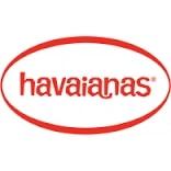 Havaianas Discount Codes
