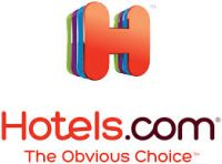 Hotels.com Discount Codes