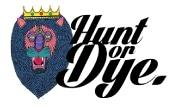 Hunt or Dye Discount Codes