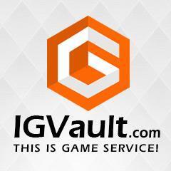 IG Vault Discount Codes