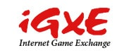 IGXE Discount Codes