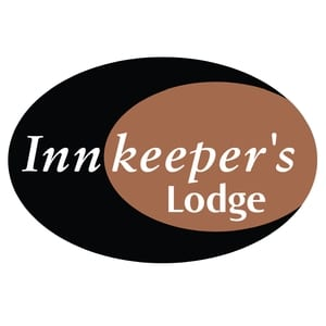 Innkeeper's Lodge Discount Codes