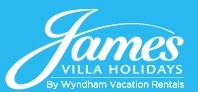 James Villa Holidays Discount Codes
