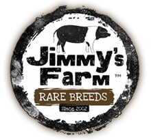 Jimmys Farm Discount Codes