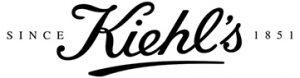 Kiehl's Discount Codes