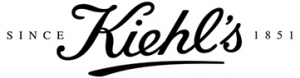 Kiehl's Discount Code