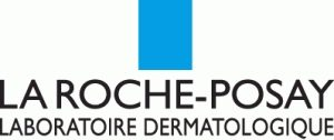 La Roche-Posay Discount Codes