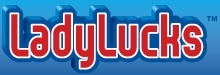 Lady Lucks Discount Codes
