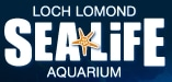Loch Lomond Aquarium Discount Codes