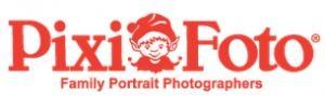 PixiFoto Discount Code