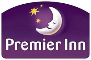 Premier Inn Discount Codes