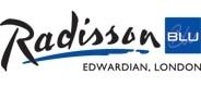 Radisson Edwardian Discount Codes