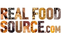 Real Food Source Discount Codes