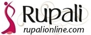 Rupali Discount Codes