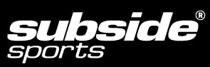 Subside Sports Discount Codes