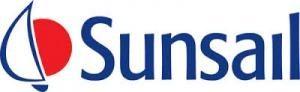 Sunsail Discount Codes