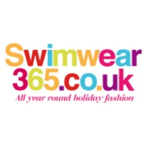 Swimwear365 Discount Codes