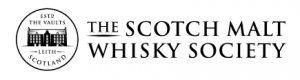 The Scotch Malt Whisky Society Discount Codes