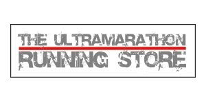 Ultramarathon Running Store Discount Codes