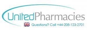 United Pharmacies Discount Codes
