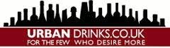 Urban Drinks UK Discount Codes