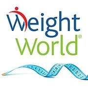 Weight World Discount Codes