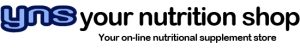 Your Nutrition Shop Discount Codes