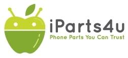 iParts4U Discount Codes