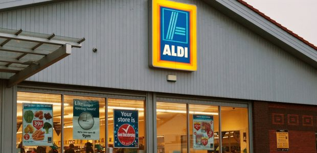 shopping tips for aldi
