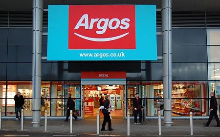 shopping tips for argos
